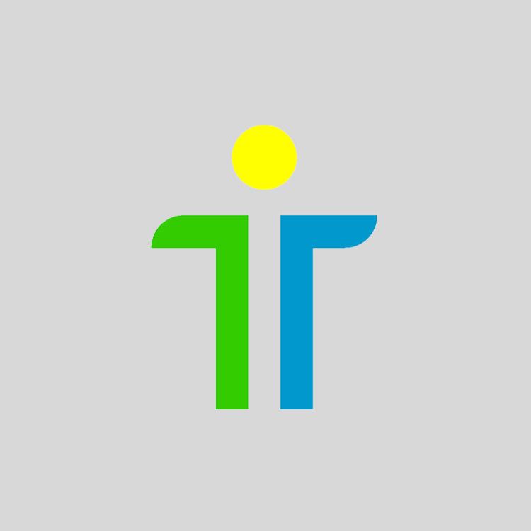 Corporate Design Treienekens Logo - conpor