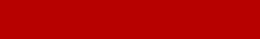 Conpor Logo