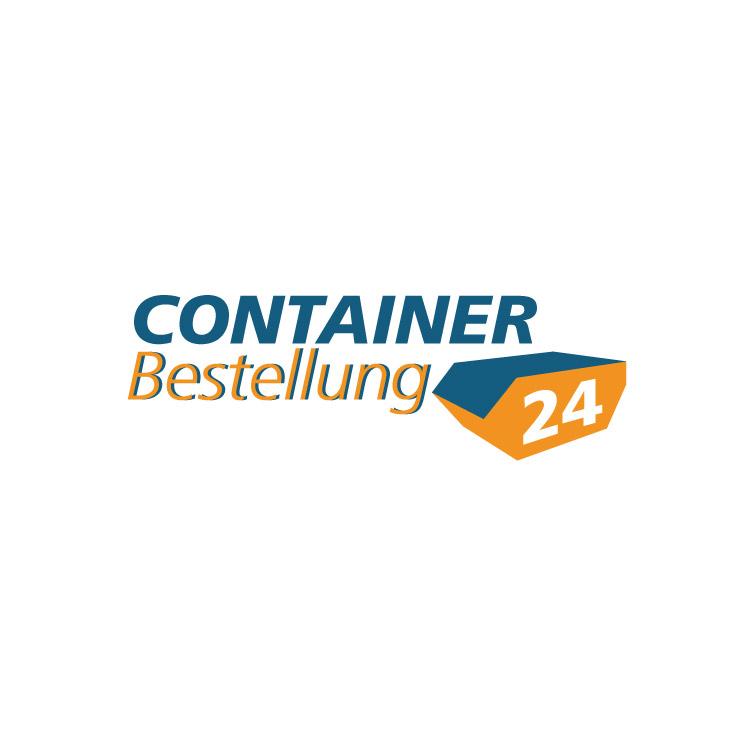 Containerbestellung24 Logo - conpor