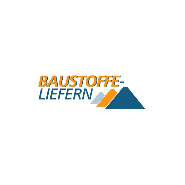 Baustoffe-liefern Logo - conpor