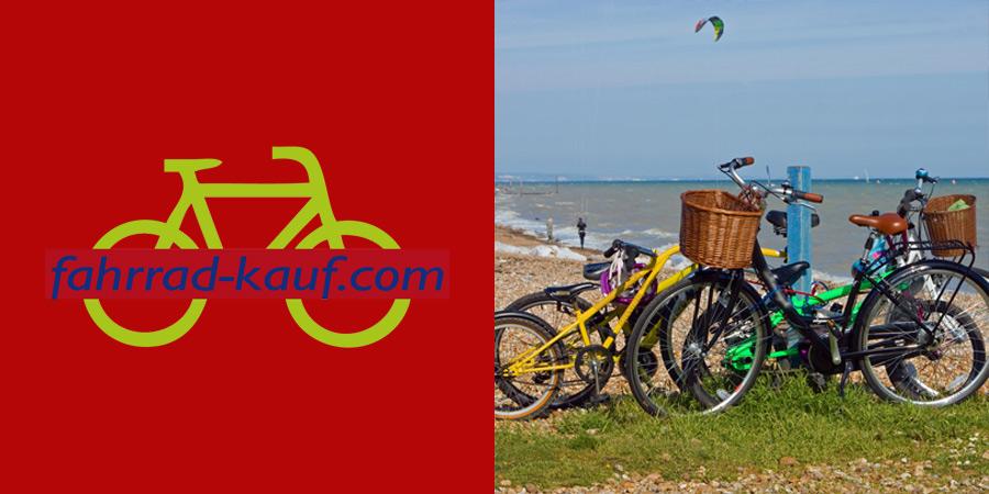 fahrrad-kauf.com