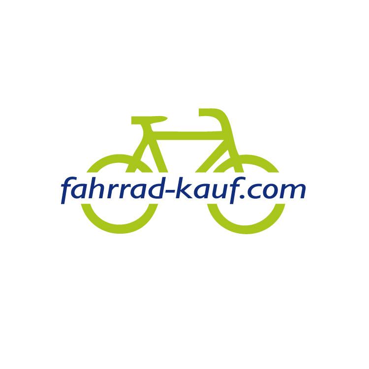 fahrrad-kauf Logo