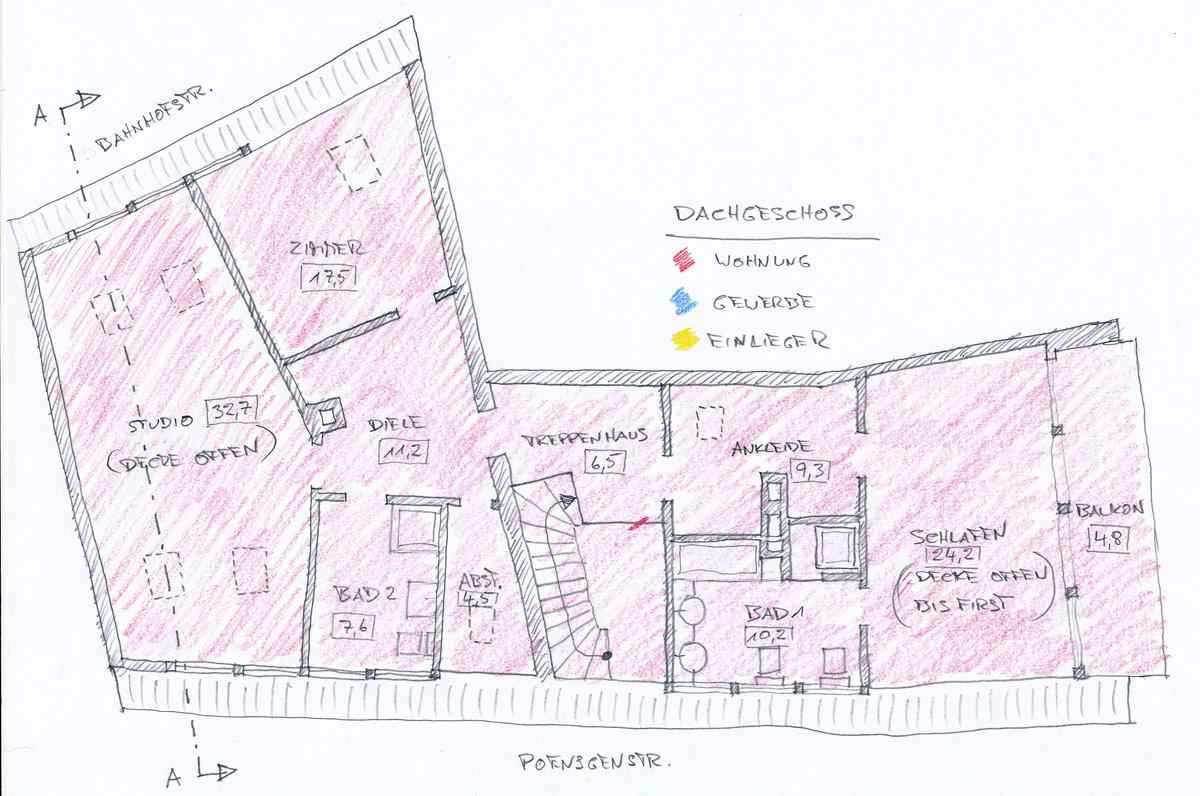 Haus kaufen Nettetal Kaldenkirchen 02 conpor